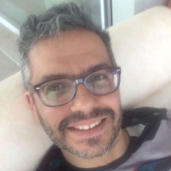 Lionel Guerrini