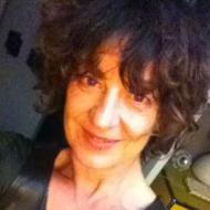 Fabienne Guicheneuy