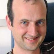 Yann Le Borgne